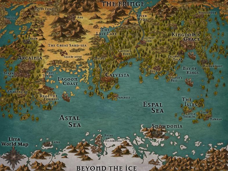 Discover lirra 2d worlds map of lirra gumiabroncs